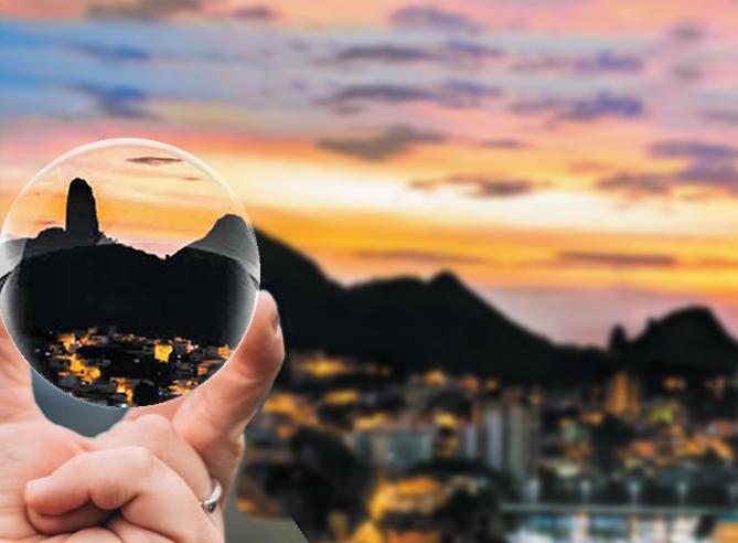 Ranking de Transparência: Cachoeiro é 2° no ES e 30° no Brasil