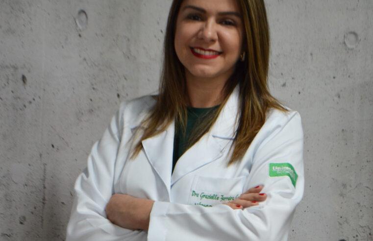 Dia do Médico: Especialistas relatam a rotina da profissão