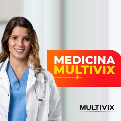 Multivix